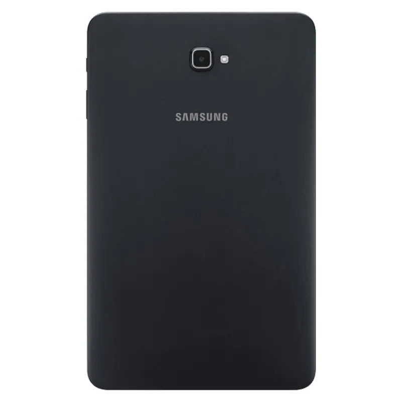 Samsung Galaxy Tab A 10.1 camera