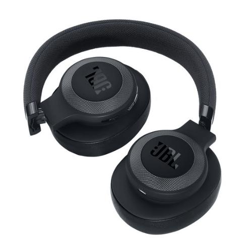 Jbl E65btnc Review Besttechreviews