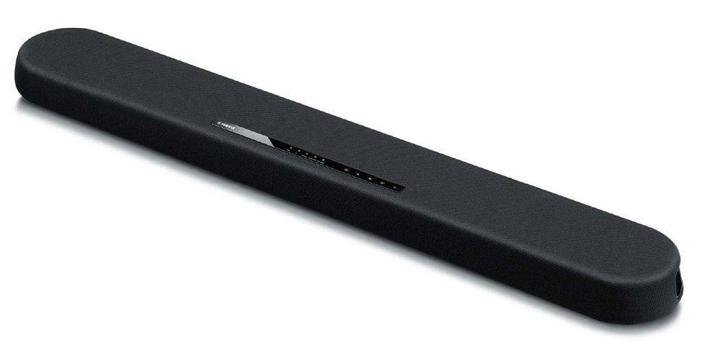 Yamaha ATS1080-R Soundbar