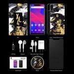BLU VIVO XL4 review – Best budget smartphone?