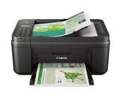 Canon Pixma MX492 printer review – Affordable printer for home or a small office