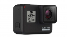 GoPro HERO7 Black review – Best action camera available?