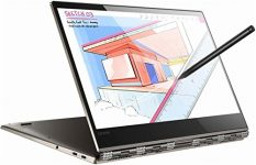 Lenovo Yoga 920 review – Best laptop for college