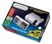 NES Classic Edition review – Childhood memories revisited